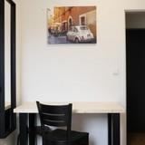 Fotogalerie pokojů